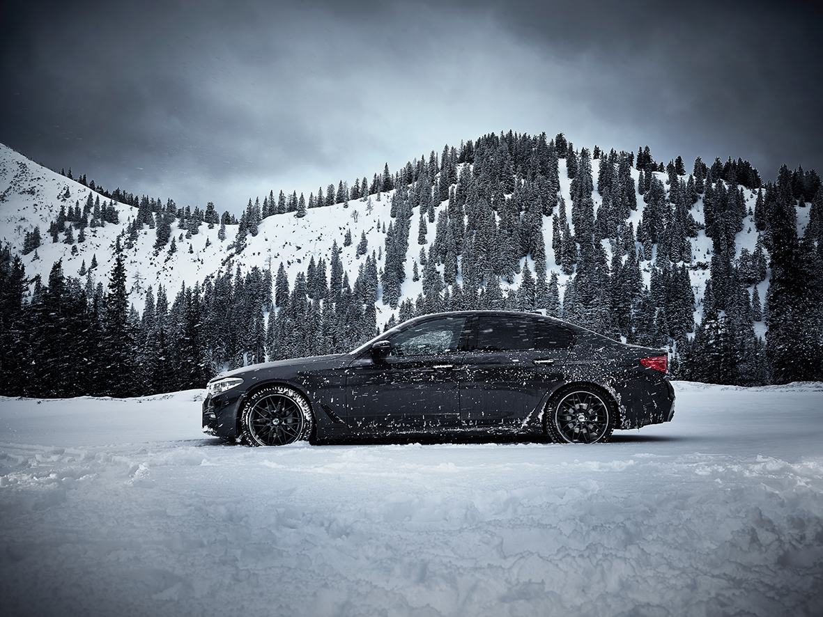 AEZ Crest dark BMW 5M_winterpic 03
