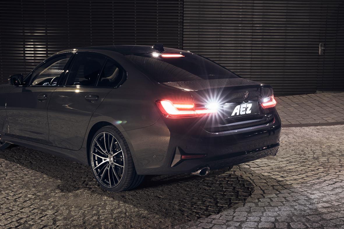 AEZ Kaiman dark BMW3_imagepic03